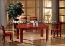 Maydos Tansparent PU Furniture Wood Sanding Sealer Varnish