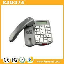 sos button elderly cell phone