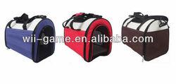 Good Quality Portable pet carrier /cat bag/dog bag