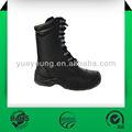 Botas de exército, botas militares e calçados de segurança s5111