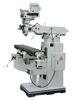 Universal Milling Machine(chinese micro milling machine)(WF-H250B1)(High quality, one guarantee)