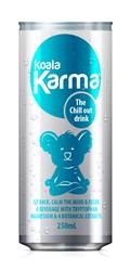 Koala Karma