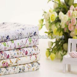 2014 BEST SALE 100% Cotton Material super wax print fabrics