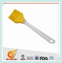 Reasonable pricewall decorative paint roller brush(SB12006)