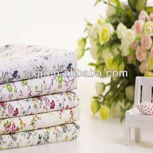Migliore vendita 2014 100% cotone materiale disegni pittura su tessuto per la stampa