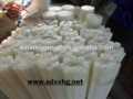 los precios de la virgen de polietileno de alta densidad de polietileno varilla de plástico