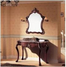 bathroom medicine cabinets no mirror glass sliding door bathroom cabinet bathroom cabinet antique