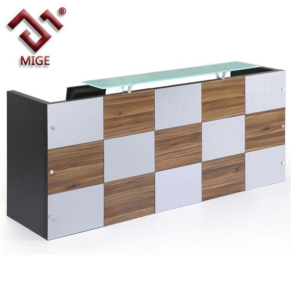 Counter Furniture Design : Counter Table Design - Buy Office Counter Table Design,Office Counter ...