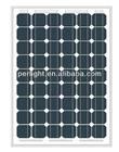 25W Mono Mini Solar Panels