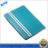 ultra-thin protective leather cover for ipad 5