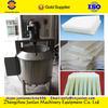 Factory direct golden supplier JL series high efficiency stainless steel paraffin wax melting machine