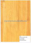 Pink Laminated MDF Board/ Pink Melamine MDF Board