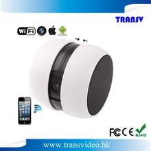 Low cost!! Mini Network Camera Indoor googo mini wifi wireless ip camera