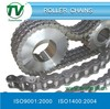 bicycle chain sprockets