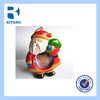 2014 picture frame christmas ornaments christmas picture frame photo frame