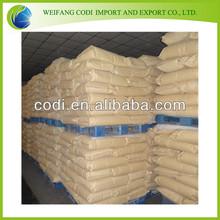China factory Sorbitol 70 Solution and Sorbitol Powder for diabetes pharma