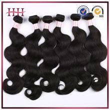 Glamourous unprocessed raw virgin hair wholesale virgin european hair