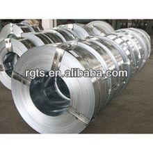 Galume( al- zn) bobinas de aço e folhas