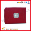 "Laptop pu case for macbook pro 11 "" 13 ""case for macbook pro 11 ' 15 '"