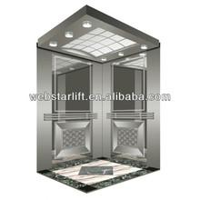 German technology VVVF drive Residential elevators