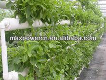 aeroponics portable hydroponic garden