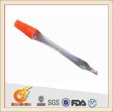 Customized base on customer reques emily makeup brush(SB11193)