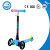 New Three Wheel Kick Board Mini Scooter For Children/Child/Kids