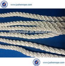 Manila jute rope 3 strands Impa code 21 01 64