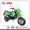 125cc mini motocicleta JD125-1