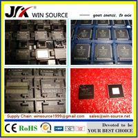 (QFN IC) MSI001-Q40-C-DT