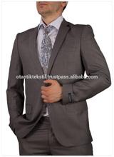 suit, men suits, weding dress, wedding set