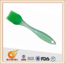 High quality materials electric hair massage brush(SB11054)