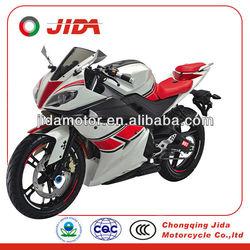 250cc dual sport motocicleta JD250s-1