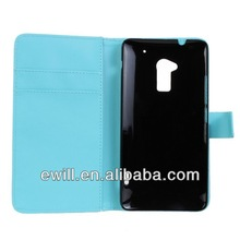 for HTC ONE MAX accessories