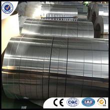 high quality conductive aluminium foil tape,strip coil