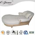 Europea sofá de la tela cama& mdf moderno sofá de casa cama ojyf- 1867