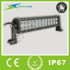 patented design led light bar 72w high power led aquarium bar light high bright led light bar for motorcycles Atv SUV