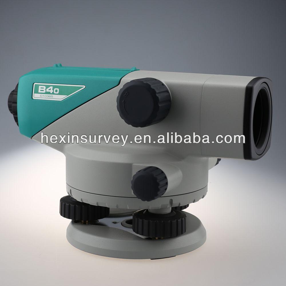 Automatic Level Surveying Automatic Level Sokkia B40