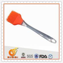 Long performance life brushed aluminum spray paint(SB10893)