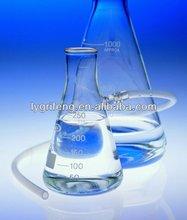 8 oz Magnesium Oil