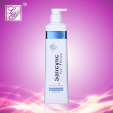 Natural aroma best anti-dandruff shampoo trading