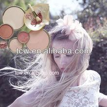 best pink blush,best peach blush,best blush brand