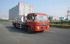 LMT5167GLQ Mini Semi Trucks For Sale