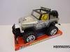 Plastic Car,Toy Friction Car,Pull Back Car.Plastic Toy Car.Small Plastic Toy Car