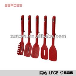 Eco Friendly Silicon Cookware Parts(ZSKU1403002)