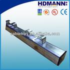 gi steel c channel