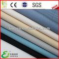 free amostras de tecido de seda tecido ilusão