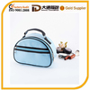 2014 fashion cheap travel toiletry bag & makeup bags