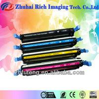 Supplies 5950A For HP Printer 4700 Color Toner cartridges