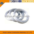 Stainless Steel Electrical Resistance Wire
